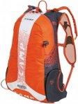 Camp Rapid Racing Skirucksack (Orange)