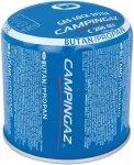 Campingaz Gaskartusche C206 GLS (Blau) | Gaskartuschen & Brennstoffe