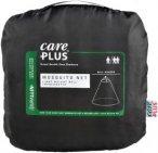Care Plus Mosquito Net-Light Weight Bell Duralin