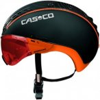 Casco Herren Speedball Plus Skitourenhelm Schwarz M