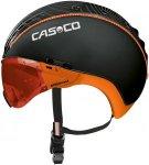 Casco Herren Speedball Plus Skitourenhelm Schwarz