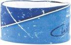 Chillaz Grunge Stirnband Blau