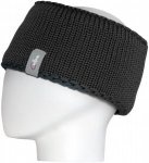 Chillaz Headband Easy Cool Grau