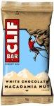 Clif Bar Clif Bar Energie-Riegel