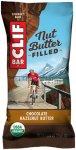 Clif Bar Clif Nut Butter Filled Energie-Riegel