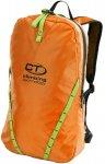 Climbing Technology Magic Pack 16 Kletterucksack (Orange)