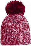 CMP Knitted Mütze (Pink)