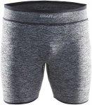 Craft Herren Active Comfort Boxers Schwarz L