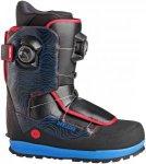 Deeluxe XVE 18/19 Snowboardschuh  | Snowboardschuhe