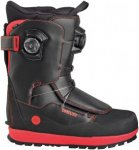 Deeluxe XVE Snowboardstiefel 17/18 Schwarz 47, 46.5