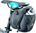 Deuter Bike Bag Bottle Satteltasche