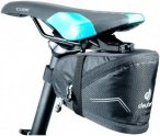 Deuter Bike Bag Click II Satteltasche