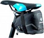 Deuter Bike Bag II Satteltasche