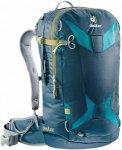 Deuter Freerider 26 Rucksack Blau