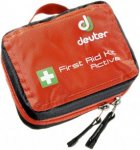 Deuter First Aid Kit Active (Orange)