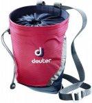 Deuter Gravity Chalk Bag II (Pink) | Chalkbags