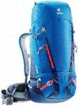 Deuter Herren Guide 45+ Rucksack Blau