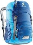 Deuter Kinder Rucksack (Blau)   Daypacks > Kinder