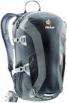 Deuter Speed Lite 20 Rucksack (Schwarz) | Wanderrucksäcke