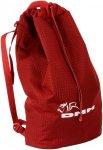 DMM Pitcher Rope Bag Seilsack