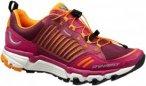 Dynafit Damen Feline Ultra Schuhe Pink 40.5