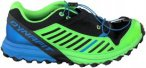 Dynafit Alpine Pro Schuhe Grün 42