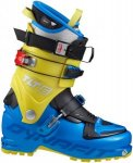 Dynafit Herren TLT6 Mountain CR Tourenstiefel Blau 40, 39.5