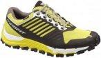 Dynafit Trailbreaker GTX Schuhe (Größe 42, Grün)   Trailrunningschuhe