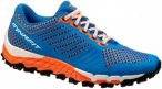 Dynafit Trailbreaker Schuhe Blau 39, 39.5