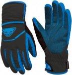 Dynafit Mercury DST Gloves Schwarz M
