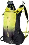 Dynafit Speedfit 28 Rucksack (Schwarz) | Skirucksäcke