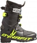 Dynafit TLT Speedfit Tourenstiefel (Größe 40, Schwarz) | Tourenskischuhe