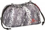 Eagle Creek Pack-It Specter Chinch Organizer