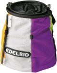 Edelrid Boulder Bag color-mix