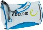 Edelrid Climb Seilsacktasche (Blau)