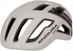 Endura FS260-Pro Radhelm (Weiß) | Fahrradhelme