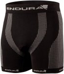 Endura Herren Engineered padded Boxer Schwarz XL