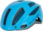 Endura Pro SL Radhelm (Größe L, Blau) | Fahrradhelme