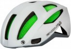 Endura Pro SL Radhelm (Weiß) | Fahrradhelme