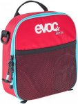 Evoc ACP 3l Action Camera Pack Rot