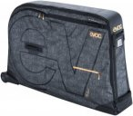 Evoc Bike Travel Bag 280L Grau