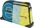 Evoc Bike Travel Bag 280L Mehrfarbig