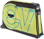 Evoc Bike Travel Bag Pro 280L Gelb