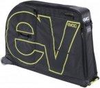 Evoc Bike Travel Bag Pro 280L Schwarz