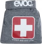 Evoc First Aid Kit Lite Waterproof 1l (Grau)