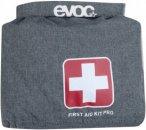 Evoc First Aid Kit Pro Waterproof 3l (Grau)   Erste-Hilfe-Sets