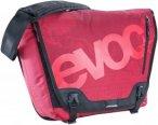 Evoc Messenger Bag 20l Umhängetasche Rot