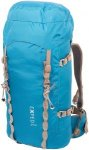 Exped Backcountry 65 Rucksack Blau