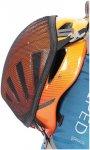 Exped Mesh Helmet Holder (Grau) | Rucksack Zubehör