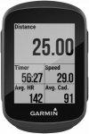 Garmin Edge 130 GPS-Radcomputer